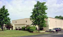 Cleveland Pump Repair & Services